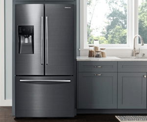 Picture for category Fridges & Freezers