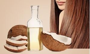 תמונה עבור הקטגוריה מוצרי טיפוח לשיער
