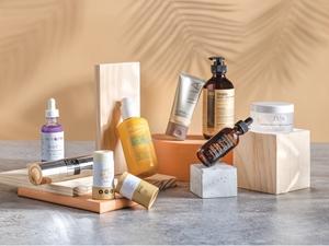 תמונה עבור הקטגוריה מוצרי טיפוח לעור