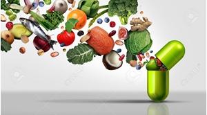 תמונה עבור הקטגוריה תוספי תזונה ותרופות ללא מרשם