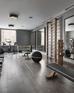 Picture for category Fitness Equipment