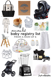 Picture for category Babies Equipment