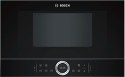 Picture of Bosch seriel 8 model BFL634GB1