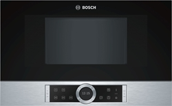 Picture of Bosch seriel 8 model BFL634GS1