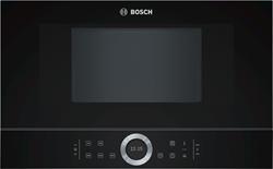 Picture of Bosch seriel 8 model BFR634GB1