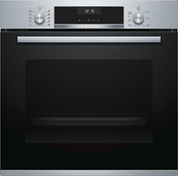 Picture of built-in oven Bosch HBA537BS0