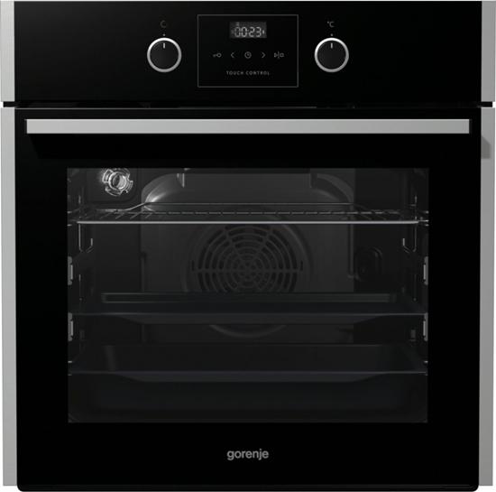 Picture of Built-in Oven Gorenje BO637E30XG