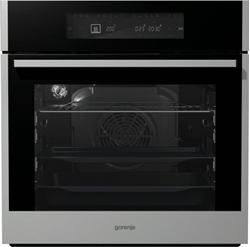 Picture of Built-in Oven Gorenje BO658A41XG