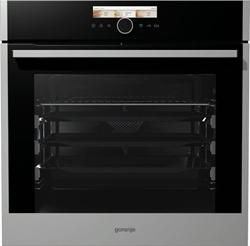 Picture of Built-in oven Gorenje BOP798S54X