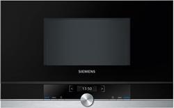 Picture of SIEMENS BF634RGS1 Microwave (900 Watt)