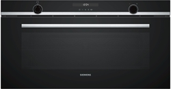 Picture of Siemens VB558C0S0 Oven Electric / Built-in  IQ500