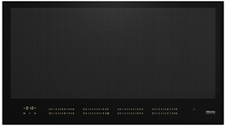 Picture of Miele KM 7697 FL Induction hob
