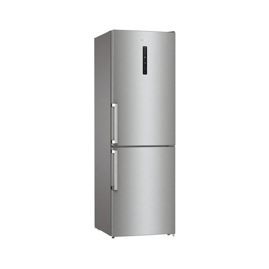 Picture of Gorenje NRC6193SXL5 Combined Freestanding refrigerator, A +++,