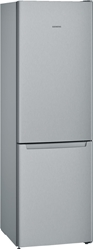 Picture of Siemens iQ100 KG36NNL30