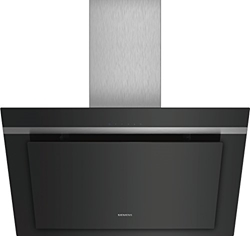 Picture of Siemens LC87KHM60 iQ300 Wall-mounted Esse / 79 cm / lacquered glass