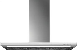Picture of Falmec LUMEN 120 Wall Hood Stainless Steel Design 100178