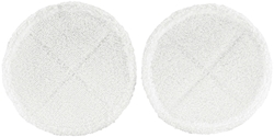 Picture of Bissell 2131 Spinwave Soft Pads, Set Of 4