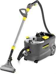 Picture of Kärcher 1.193-120.0 Vacuum Cleaner PUZZI 10/2 Adv