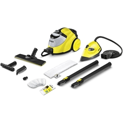 Picture of Karcher 1.512 533.0 Steam Cleaner SC 5 Easyfix Iron