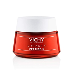 Picture of Vichy Liftactiv Collagen Specialist, 50 ml cream