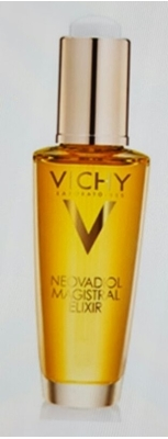Picture of Vichy neovadiol magistral elixir care oil serum