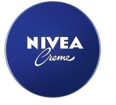 Picture of Nivea Skin cream