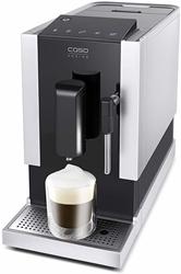 Picture of Caso Café Crema One fully automatic coffee machine