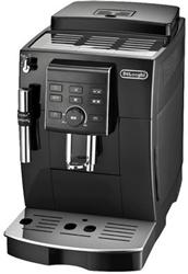 Picture of DeLonghi ECAM 25.120.B Coffee Maker, Coffee machine, Black
