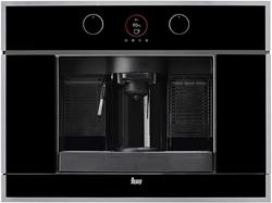Picture of Teka CLC 835 MC 40589513 Built-in coffee machine