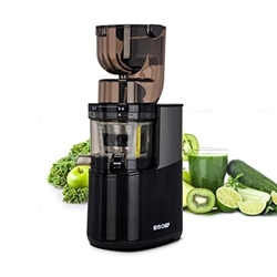 Picture of BioChef Atlas Whole Slow Juicer Pro - 2nd Generation