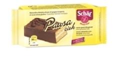 Picture of Schär Pausa ciok Gluten Free Tart