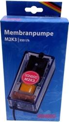 Picture of Schego - diaphragm pump M2K3 350 l / h