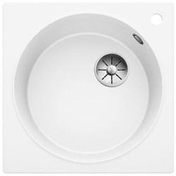 Picture of BLANCO Artago 6 granite sink white 521761