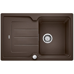 Picture of BLANCO CLASSIC Neo 45 S SILGRANIT granite sink cafe 520943