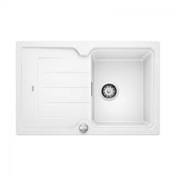 Picture of BLANCO CLASSIC Neo 45 S SILGRANIT granite sink white 520939