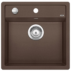Picture of BLANCO DALAGO 5 Silgranit built-in sink cafe 518529
