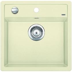 Picture of BLANCO DALAGO 5 Silgranit built-in sink jasmine 518525