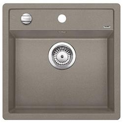 Picture of BLANCO DALAGO 5 Silgranit built-in sink tartufo 518528