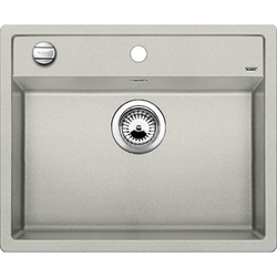 Picture of BLANCO DALAGO 6 SILGRANIT Sink Pearl Gray 520545