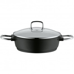 Picture of Frying pan Ø 24 cm Bueno Induction