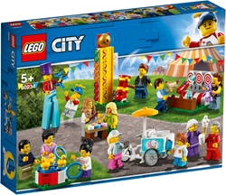Picture of LEGO City 60234
