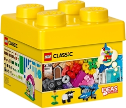 Picture of LEGO Classic 10692 Creative Bricks