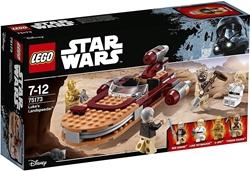 Picture of LEGO Star Wars - Luke's Landspeeder (75173)