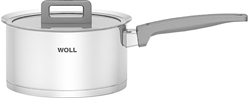 Picture of WOLLConcept saucepan with lid