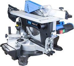 Picture of Güde table & chop saw TKGS 216 - 55254