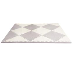 Picture of Skip Hop Playspot Geo Foam Floor Tiles