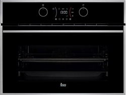 Picture of Teka MLC 844, built-in microwave with grill