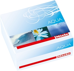 Picture of Miele AQUA fragrance flacon, 12.5 ml For 50 drying cycles