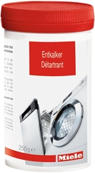 Picture of Miele Descaler for Washing Machines and Dishwashers 250 g
