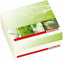 Picture of miele Fragrance bottle